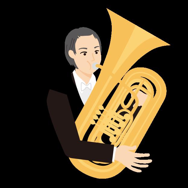 6月23日(日)【吹奏楽隊・合唱隊】 合同練習会について